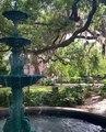 File:Lafayette Square fountain.webm