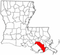 Lafourche Parish Louisiana.png