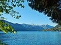 Lago d'Orta - panoramio (6).jpg