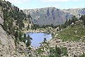 Lago en Alt Pallars.jpg