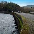 Lagoa das Sete Cidades, São Miguel, Açores - panoramio (5).jpg