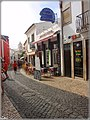 Lagos (Portugal) - 15782586975.jpg