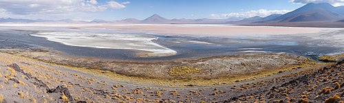 Laguna Colorada MC.jpg