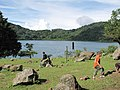 Laguna de Ipala o Candelaria. - panoramio.jpg