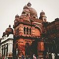 Lahore Museum.jpg