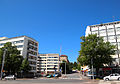 Lahti - Loviisankatu.jpg