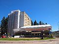 Lahti - construction.jpg
