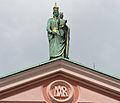 Laibach (14079097664).jpg
