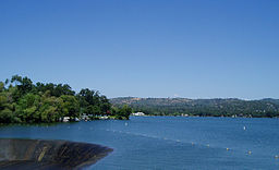 LakeWildwoodCalifornia.jpg