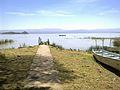 Lake Baringo Kenya.jpg