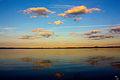 Lake Louisa (3069626731).jpg
