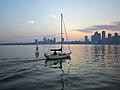 Lake Ontario, Toronto (460118) (9446313877).jpg