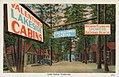 Lake Tahoe CA (NBY 431150).jpg