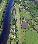 Lake View 3M0.jpg