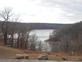 Lake Wappapello.jpg