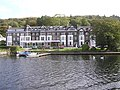 Lake Windermere - geograph.org.uk - 1529475.jpg