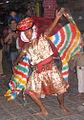 Lakhe dancer.jpg