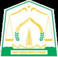 Lambang Kabupaten Aceh Timur.png