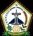 Lambang Kabupaten Bener Meriah.png