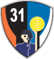 Lambang Skuadron31.png