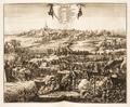 Lambert-van-den-Bos-Lieuwe-van-Aitzema-Historien-onses-tyds MGG 0414.tif