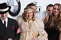 Lambert Hofer cotumes Filmball Vienna 2015 d.jpg