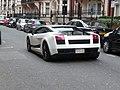 Lamborghini Gallardo , LP520-4 superleggera (6649066275).jpg