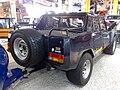 Lamborghini LM002 rear.jpg