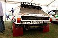 Lancia Delta S4 - Flickr - andrewbasterfield (2).jpg