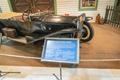 Lancia Lambda 3° Serie Torpedo 1924 (Simeone) 01.png