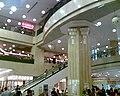 LandMarkNorth Shopping2.jpg