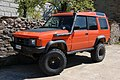 Land Rover Cernadilla.jpg