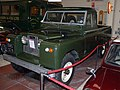Land Rover Series 2 (2225509191).jpg