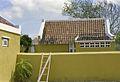 Landhuis, rechterzijblok, naast voorplein - 20652694 - RCE.jpg