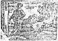 Landi - Vita di Esopo, 1805 (page 166 crop).jpg