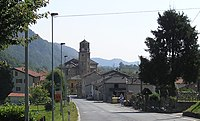 Landscape-MonterossoGrana.jpg