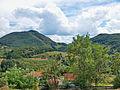 Landscapes of Bjelusa-7404.CR3.jpg