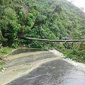 Landslide 9.jpg