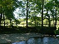Langdale Beck at Elterwater, Cumbria UK - panoramio.jpg