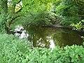 Langenfeld Haus Graven 0001.jpg
