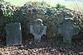 Langerwehe-Geich Denkmal-Nr. 25, Echtzer Str. am Ende (1170).jpg