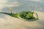 Langlütjen I (Insel) 2012-05-13-DSCF8515.jpg