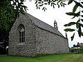 Langoat Chapel ar C'hoat 8.jpg
