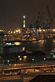 Lanterna e Porto di Genova.jpg