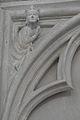 Laon Notre-Dame 261.jpg