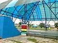 Lapangan Basket BUR ANWAR - panoramio.jpg