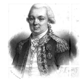 Laperouse-antoine maurin.png