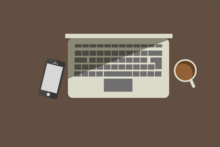 Laptop-coffee-flat-design-by-david-mendoza.png