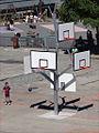 Larbre à basket (Le Voyage à Nantes) (7726397532).jpg