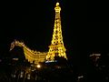 Las Vegas 2011 015.jpg